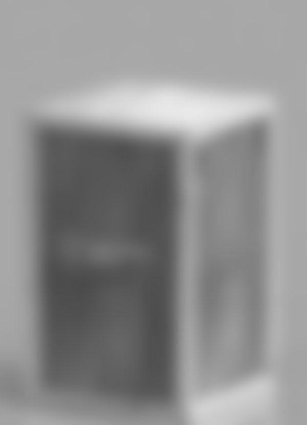 minibox-IE